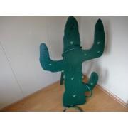 Cactus Ringwerpen